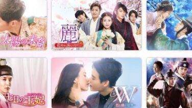 SnapCrab NoName 2019 4 22 3 37 20 No 00 376x212 - 韓流ドラマをたっぷり無料で見れちゃう方法!?